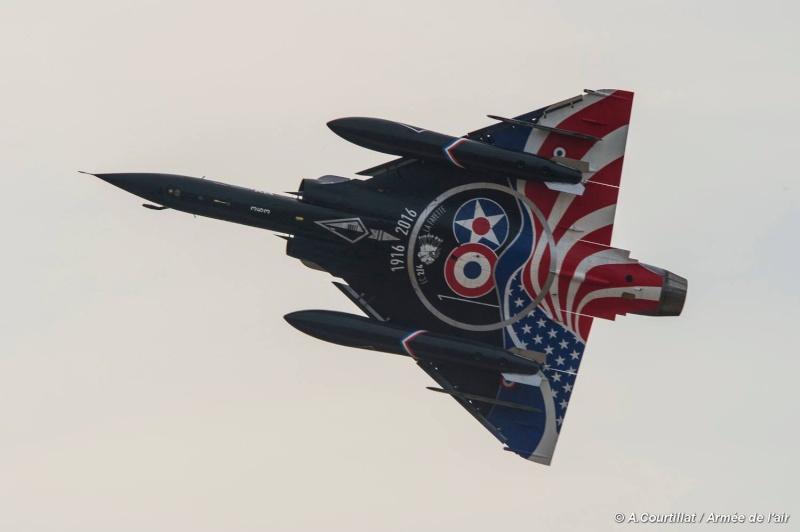 100 ans des escadrilles de l'armée de l'air 12898110