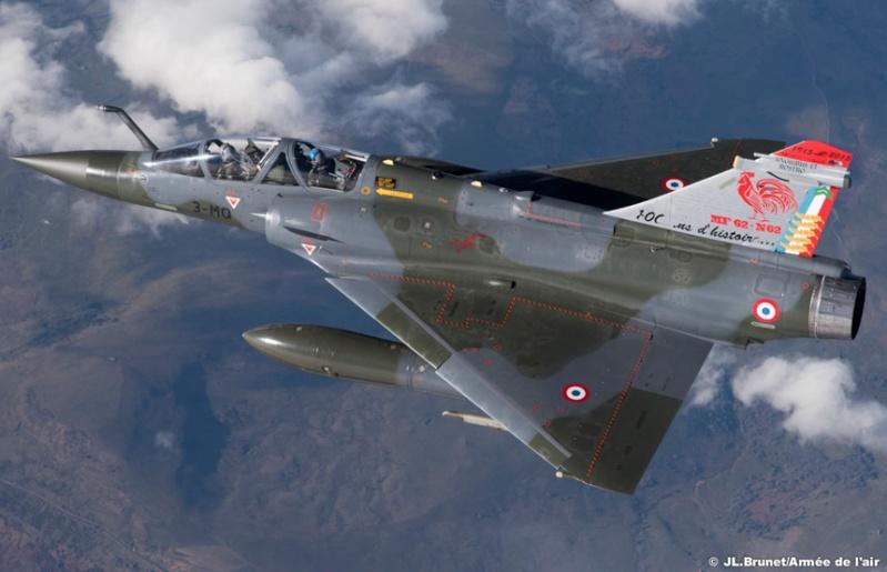 100 ans des escadrilles de l'armée de l'air Actual10