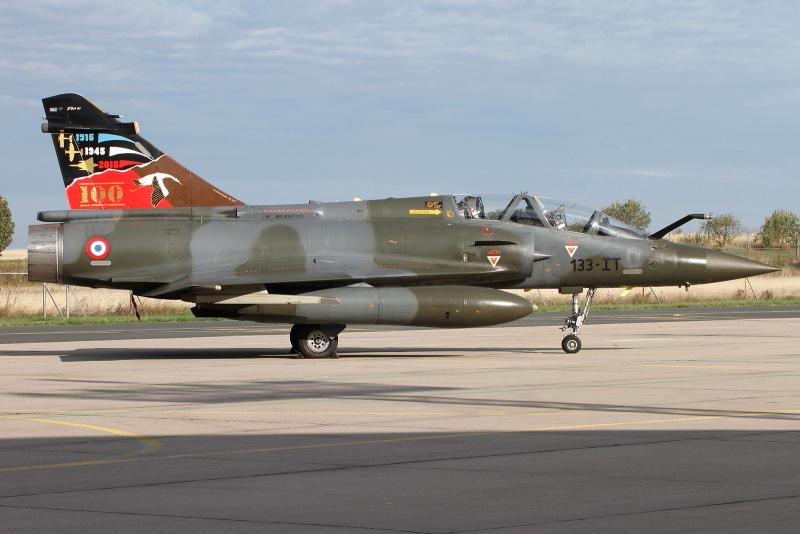 100 ans des escadrilles de l'armée de l'air Ob_17a10