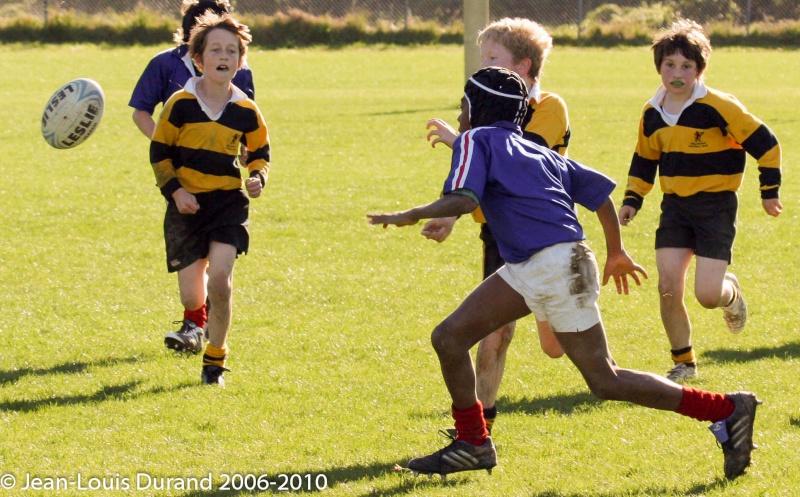"Les photos de Jean-Louis, alias ""fgeiu"" - Page 2 Rugby_10"