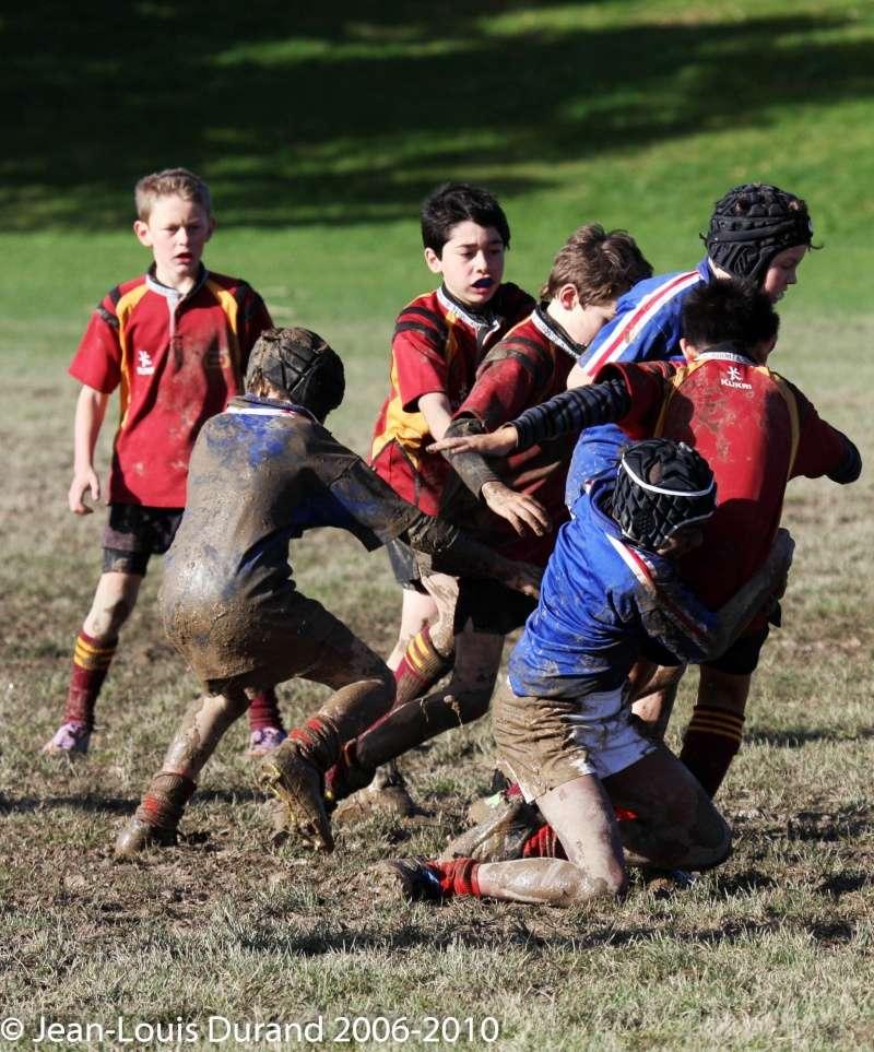 "Les photos de Jean-Louis, alias ""fgeiu"" - Page 2 Rugby_11"