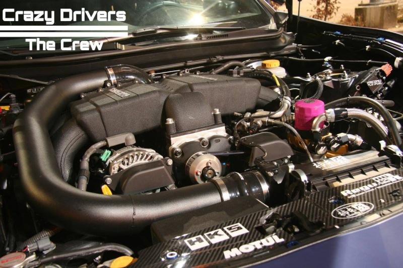 Lskadrille's 86 Cosworth 12671711