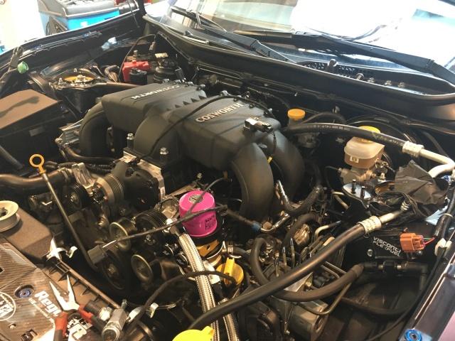 Lskadrille's 86 Cosworth Img_4519