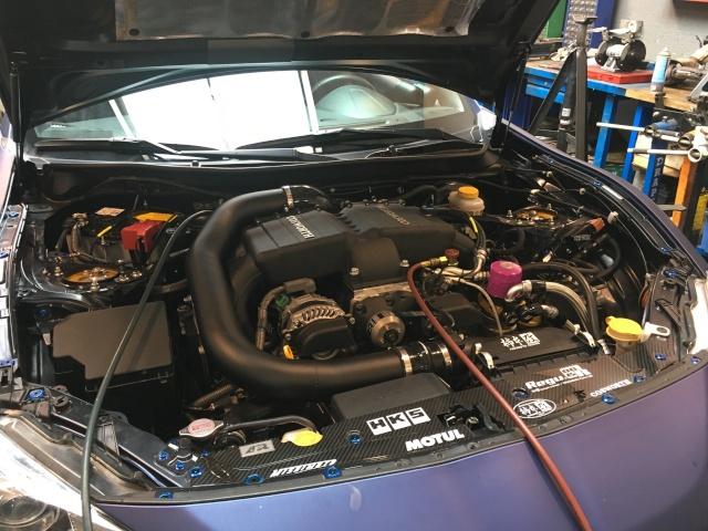 Lskadrille's 86 Cosworth Img_4520
