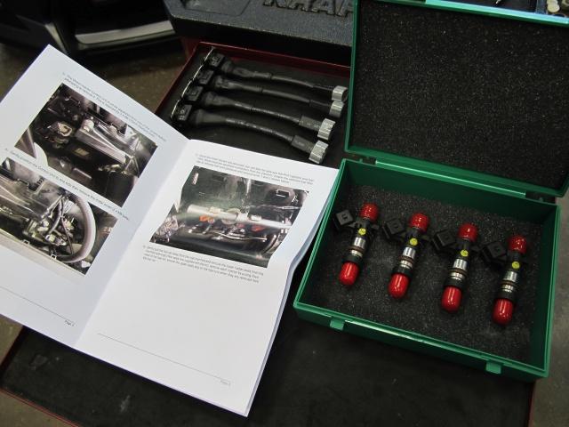 Lskadrille's 86 Cosworth Img_9013