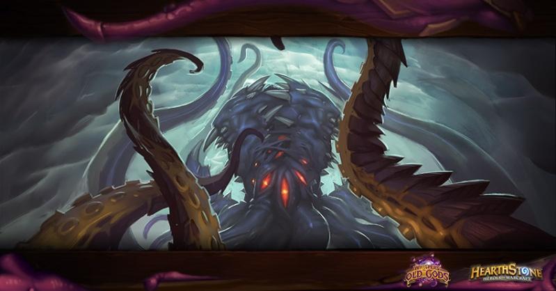 Le visage dévoilé des Dieux Très Anciens N-zoth10