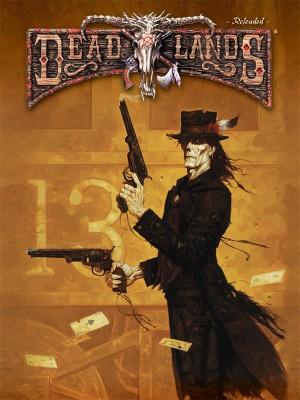 Deadlands Reloaded en juin Deadla10