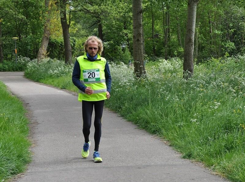 24h, 100EM épreuve Centurion...; Schiedam, NL: 14-15/5/2016 Albumd11