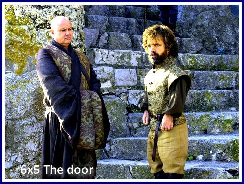 [got] 6x5 The door 6x510