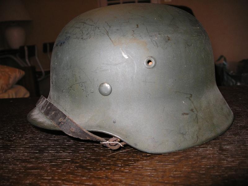 casque sans insignes Imgp0021
