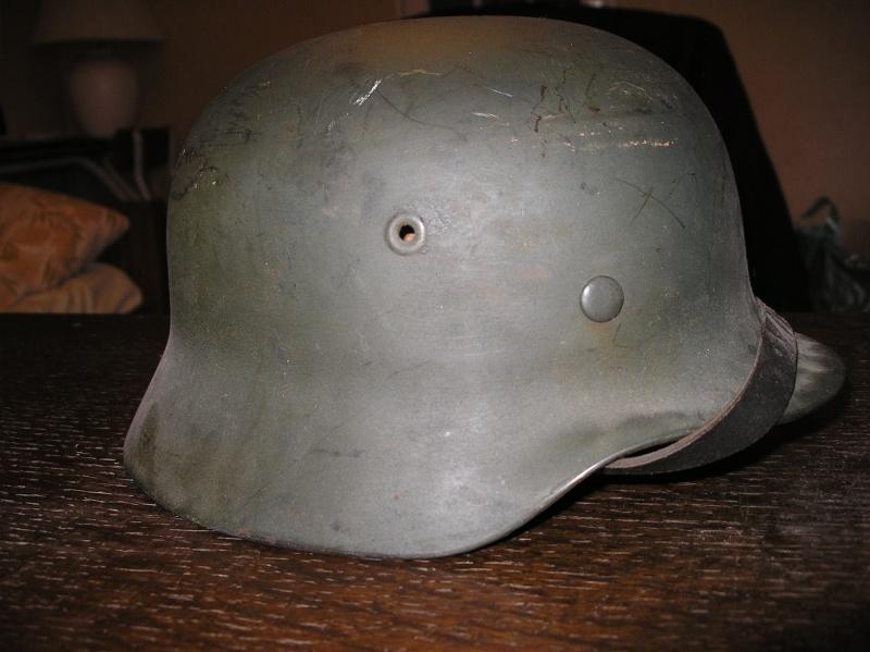 casque sans insignes Imgp0025