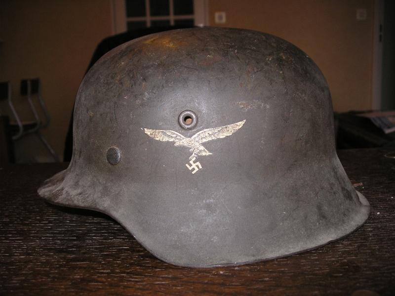 casque luftwaffe Imgp0027