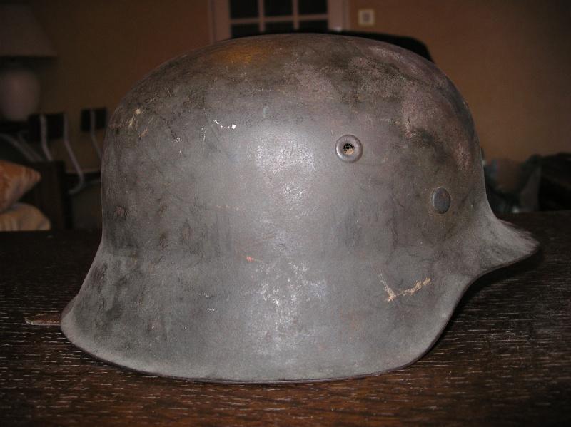 casque luftwaffe Imgp0028