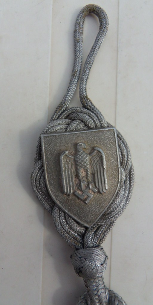 cordon tireur Sdc11416