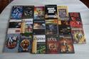 [ESTIM] Jeux PC années 90 en big box 17_jeu10