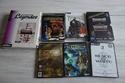[ESTIM] Jeux PC années 90 en big box 7_jeux10