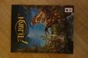 [ESTIM] Jeux PC années 90 en big box Albion10