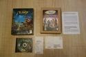 [ESTIM] Jeux PC années 90 en big box Albion12