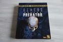 [ESTIM] Jeux PC années 90 en big box Alien_10