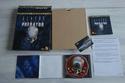 [ESTIM] Jeux PC années 90 en big box Alien_11