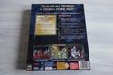[ESTIM] Jeux PC années 90 en big box Alien_12
