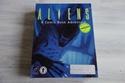 [ESTIM] Jeux PC années 90 en big box Aliens10