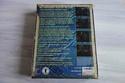 [ESTIM] Jeux PC années 90 en big box Aliens11