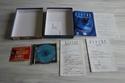 [ESTIM] Jeux PC années 90 en big box Aliens12