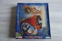 [ESTIM] Jeux PC années 90 en big box Anvil_10