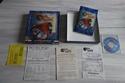 [ESTIM] Jeux PC années 90 en big box Anvil_11