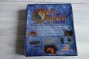 [ESTIM] Jeux PC années 90 en big box Anvil_12