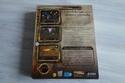 [ESTIM] Jeux PC années 90 en big box Arcanu10
