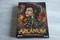[ESTIM] Jeux PC années 90 en big box Arcanu11