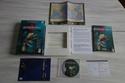 [ESTIM] Jeux PC années 90 en big box Archim10