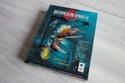 [ESTIM] Jeux PC années 90 en big box Archim11