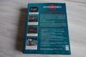 [ESTIM] Jeux PC années 90 en big box Archim12