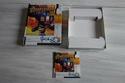 [ESTIM] Jeux PC années 90 en big box Atomic13