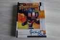 [ESTIM] Jeux PC années 90 en big box Atomic14