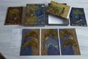 [ESTIM] Jeux PC années 90 en big box Baldur12