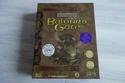[ESTIM] Jeux PC années 90 en big box Baldur13