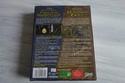 [ESTIM] Jeux PC années 90 en big box Baldur15