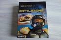 [ESTIM] Jeux PC années 90 en big box Battle10