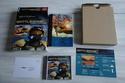 [ESTIM] Jeux PC années 90 en big box Battle11