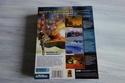 [ESTIM] Jeux PC années 90 en big box Battle12