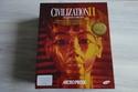 [ESTIM] Jeux PC années 90 en big box Civili10
