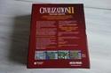 [ESTIM] Jeux PC années 90 en big box Civili13