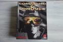[ESTIM] Jeux PC années 90 en big box Comman10