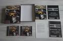 [ESTIM] Jeux PC années 90 en big box Comman12