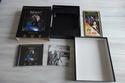 [ESTIM] Jeux PC années 90 en big box Dark_p10