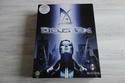[ESTIM] Jeux PC années 90 en big box Deus_e10